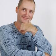 Михаил 42 года (Водолей) Донецк