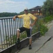Сергей, 40, г.Стаханов