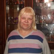 Татьяна, 53, г.Ахтырка
