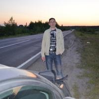 Илья, 44 года, Весы, Ногинск