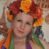 Ольга, 41, Ізмаїл
