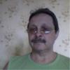 сергей Оконишников, 60, г.Волжский