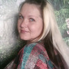 Елена, 39, г.Комсомольск-на-Амуре