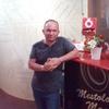 Gaetano, 36, г.Рим