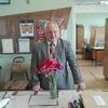 Игорь, 51, г.Ковров