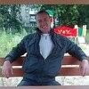 Роман, 33, г.Торопец