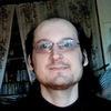 Воробьев, 36, г.Протвино