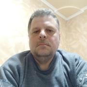 Александр 49 Сумы