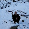 Андрей, 31, г.Чита