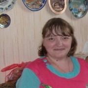 марина, 30, г.Владивосток