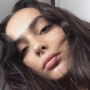 Lyaka, 18, г.Баку