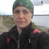 Марина, 48, г.Дубна
