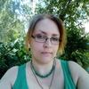 Елена, 34, г.Омск