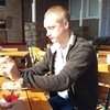 анатолиц, 24, г.Калуга