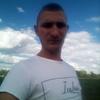Александр, 24, г.Воронеж