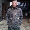Ян, 41, г.Нижний Новгород