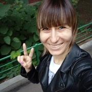 Ниночка 34 года (Скорпион) Москва