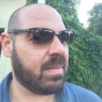 Павел, 38 лет, Рыбы, Москва