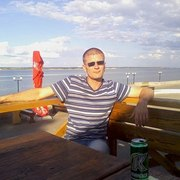 Александр Дудин, 45, г.Чебоксары