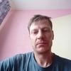 normunds, 44, г.Салдус