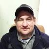 иван, 45, г.Мирный (Саха)