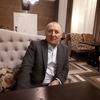 Dmitryi, 49, г.Батайск