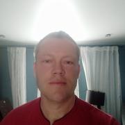 Сергей 45 Минск