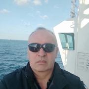 samir huseynov 30 Баку