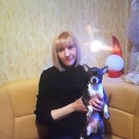 Наталья, 43 года, Овен, Пушкин