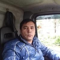 Руслан, 44 года, Лев, Санкт-Петербург