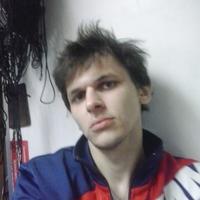 maks, 33 года, Водолей, Челябинск