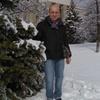 Анатолий, 54, г.Гуково