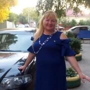 Лика, 46, г.Ставрополь