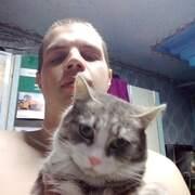 Александр 25 Нижневартовск