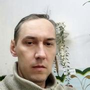 Олег Грунин 43 Балаково