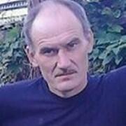 Олег, 52, г.Арзамас