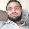 Modsur Nazir, 21, г.Gurgaon