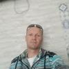 Анатолий, 47, г.Чернигов