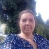 Ciganochka, 42, Shpola