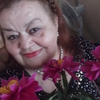 Светлана, 68, г.Переславль-Залесский