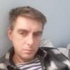 Vladimir, 42, Domodedovo