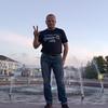 Виталий, 40, г.Бежецк