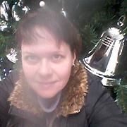 Ирина 42 года (Телец) Волхов