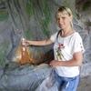 Светлана, 40, г.Залари
