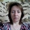ольга, 38, г.Верхняя Пышма