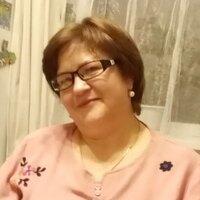 Людмила, 52 года, Лев, Челябинск