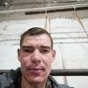Алексей, 33, г.Кунгур