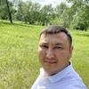Камбар, 35, г.Усть-Каменогорск