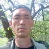 Олег, 38, г.Рошаль