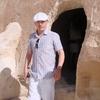nhoj, 46, г.Йошкар-Ола